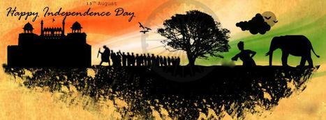 Celebrate Indian Patriotic Songs MashUp   Soundcloud Downloader   Scoop.it