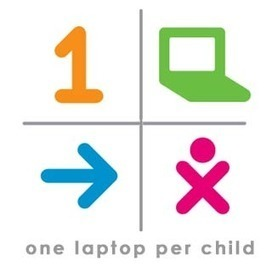 One Laptop Per Child's Not Improving Test Scores, But Is It Still Achieving Its Goal? | Anytime Anywhere Learning | Scoop.it