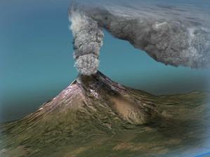 Deadliest Volcanoes /// History Channel Documentary - YouTube