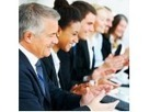 Now Get Best Performance Solutions for Your Company   Sales Training   Scoop.it