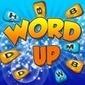 Word Up by apkfordownload | apkdownload | Scoop.it