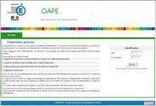 Aide au pilotage en établissement (OAPE) - OAPE - Éduscol | Perdir (Personnel de Direction) | Scoop.it
