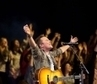 Chris Tomlin's 'Burning Lights' Album to Top Billboard 200 Chart | Contemporary Christian Music News | Scoop.it