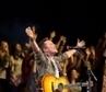 Chris Tomlin's 'Burning Lights' Album to Top Billboard 200 Chart | Contemporary Christian Music News | Scoop.it