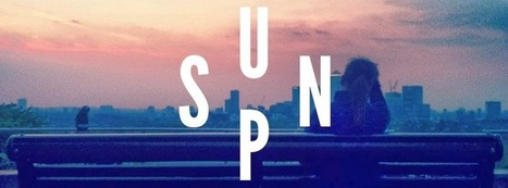 """Just Music That I Like: Sun Up - New Music """"Introducing""""   Things I like   Scoop.it"""