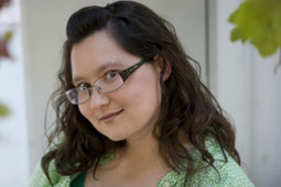 Experimenting with Stories: An Interview with Transmedia Storyteller Andrea Phillips - Ms. In The Biz - Ms. In The Biz | Digital Cinema - Transmedia | Scoop.it