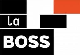La BOSS, Boite à Outils Sociale et Solidaire, une initiative bretonne | ESS et innovation sociale en Bretagne et ailleurs | Scoop.it