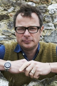 Hugh Fearnley-Whittingstall's foreword to 'The Transition Companion' » Transition Culture | Transition Culture | Scoop.it