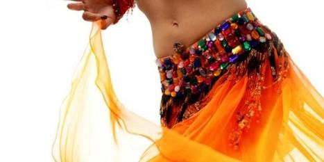 Sapori del Deserto-Cena marocchina e danza del ventre Mercoledi 7 agosto-Genova   Ricette dal #mondoarabo   Scoop.it