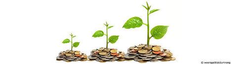 Ecosystèmes de la culture et du diverstissement : préserver et assumer leur diversité | MusIndustries | Scoop.it