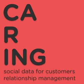 Quando le aziende vogliono sapere se un fan è cliente | Social Media Strategies and Ideas | Scoop.it