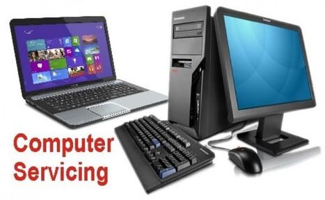 Optimize The Venerable Storage Medium Of A PC | PC help station | Scoop.it