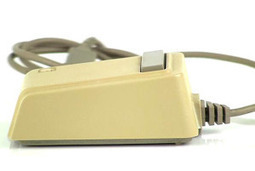 The irrepressible evolution of the PC mouse | PCWorld | In and About the News | Scoop.it