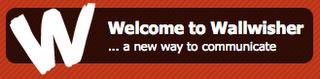 Wallwisher: een online prikbord. | Onderwijsapps en info | Scoop.it