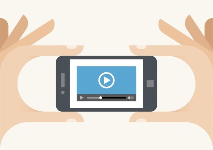 8 raisons d'inclure la vidéo dans sa stratégie de communication | SEO et Social Media Marketing | Scoop.it