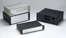 Great Quality of Server Racks in Australia   Erntec Pty Ltd   Scoop.it