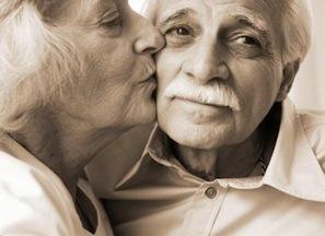 AARP Ore. survey looks at seniors' concerns | US Pressure Groups | Scoop.it