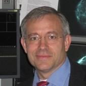 History Of Radiology | x-ray technician Aspect 2 | Scoop.it