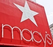 Can Macy's Compete in the Modern Marketplace? | Fashion Technology Designers & Startups | Scoop.it