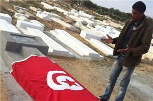 Bid to defuse Tunisia tensions - Africa - Al Jazeera English | Coveting Freedom | Scoop.it