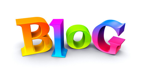 Top 10 Rules of Blogging | Social Media News,Technology News | Scoop.it