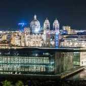 Un musée pour l'Europe et la Méditerranée | MuCEM - Musée des civilisations de l'Europe et de la Méditerranée | Circulations - #Tissages | Scoop.it
