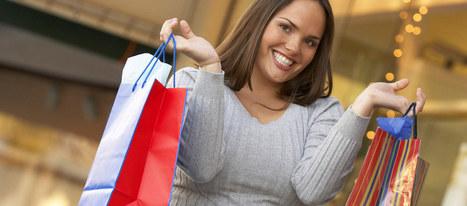 Old navy : Pourquoi ils font payer plus chers aux femmes rondes | Plus-Size Fashion | Scoop.it