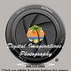 Digital-Imaginations Photography | markpatinson | Scoop.it