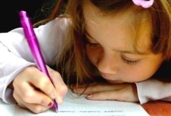 Kinderen met dyslexie horen teveel klanken - wel.nl | Wetenschappen | Scoop.it