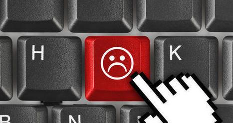 Les émotions jouent le rôle d'accélérateurs de l'achat, y compris sur Internet | RelationClients | Scoop.it