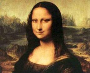 #Italian #Request #to #Return #Mona #Lisa #to#Florence | Le It e Amo ✪ | Scoop.it