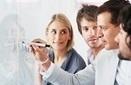 Talent en leiderschap ontwikkelen? Onzin?Verandering begint met onbaatzuchtig delen... | Duurzame inzetbaarheid & Vitaliteit | Scoop.it