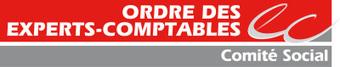 Comité Social : Rachat de trimestre et l'application de la réforme des retraites en 2012 et nouveauté 2013. | Claude RAMEIX | Scoop.it