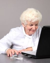 Facebook Can Stimulate Cognition in Older Adults   Psych Central ...   Inclusive Learning Technologies   Scoop.it