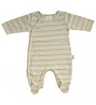 Prodotti per la nanna dei tuoi bambini. Compra online da Ekobebè. | Abbigliamento Ecologico Bebè | Scoop.it