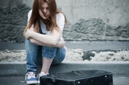 A.N. Other: Care Kid Needing Hope - Teenage Whisperer   Youth Matters   Scoop.it