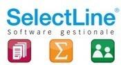 Hébergement d'applications Selectline ERP SaaS | Cloud Services & Cloud Computing | Scoop.it