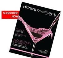 Harrods sells Yquem collection for £1m | Autour du vin | Scoop.it