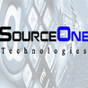 Online Marketing News From SourceOne Technologies
