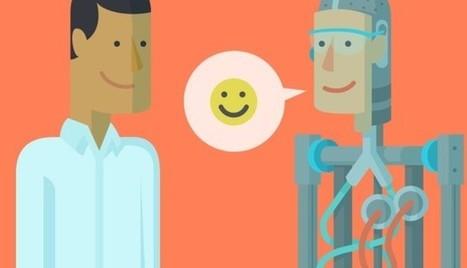 Voyage du futur : comment partiront vos clients en 2024 ? - i-Tourisme | Clic France | Scoop.it