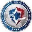 Le nouveau guide de recommandations de sécurité relatives à TLS | ANSSI | e-santé, TIC & co | Scoop.it