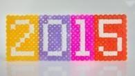 5 tendencias de marketing online que veremos en 2015 - TICbeat | WEB 3.0 | Scoop.it