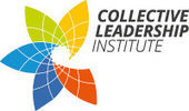 Collective Leadership Institute -Our vision | The Wisdom Frontier | Scoop.it