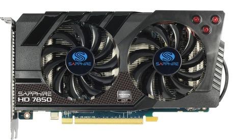 AMD passe les pilotes Catalyst à la version 12.4   Web, informatique, téléphonie, actu   Scoop.it