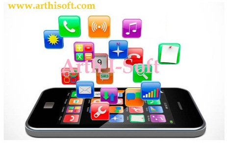 Get Best iPhone App Development Service from Famous IT Company | iTunes App for kids | Scoop.it