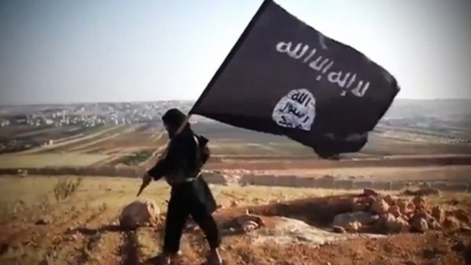 Islamic State is the cancer of modern capitalism - Middle East Eye | real utopias | Scoop.it
