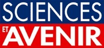 Ouverture du 8e salon du livre d'histoire des sciences - Le Nouvel Observateur | La Mémoire en Partage | Scoop.it