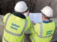 Balfour Beatty introduces speedy payment scheme for suppliers | Interesting Construction Stuff! | Scoop.it