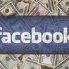Twitter, Facebook como herramienta de Marketing