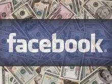 Emprendiendo Yo   Twitter, Facebook como herramienta de Marketing   Scoop.it